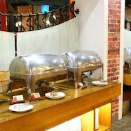 椰林南洋料理美食館