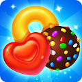 Game Candy Cupcake apk for kindle fire