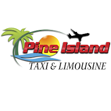 Pine Island Taxi & Limousine