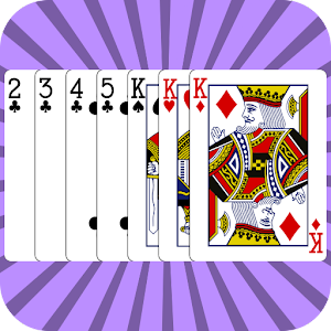 Ultra Rummy For PC (Windows & MAC)