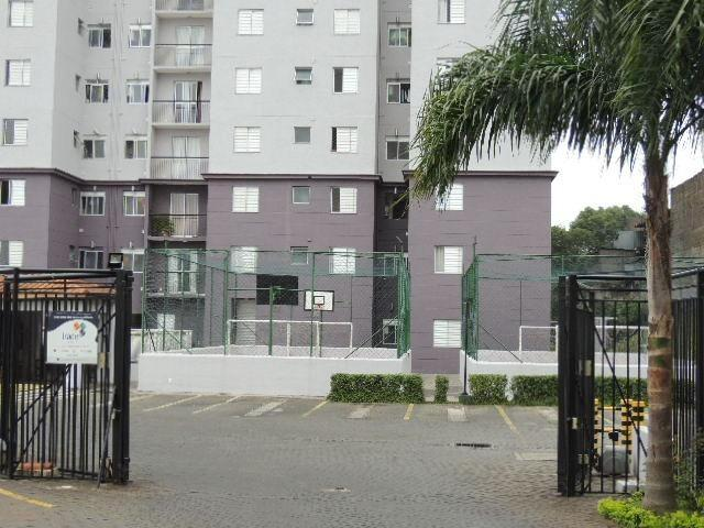 Apartamento Vila Planalto São Bernardo do Campo