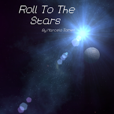 Roll To The Stars