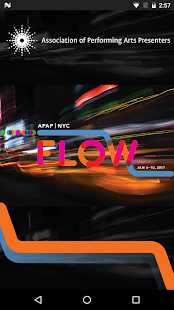 Free APAP|NYC 2017 APK for Windows 8