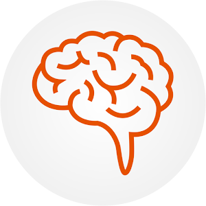 PhysioU: NeuroExam for Android
