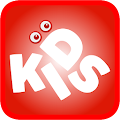 Kids Videos para YouTube APK baixar