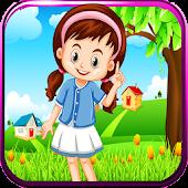 Game super mariam run jungle adventure world-لعبة مريم APK for Windows Phone