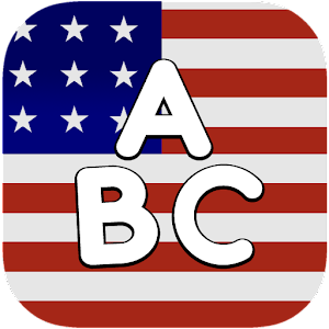 Learn US English free for beginners: kids & adults For PC / Windows 7/8/10 / Mac – Free Download
