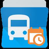 Free CittaSuper APK for Windows 8