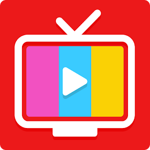 Airtel TV: Movies, TV series, Live TV For PC (Windows & MAC)