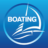 Free Boating Magazine NZ APK for Windows 8