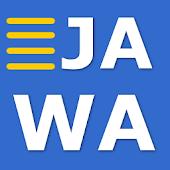 Free Download Jahreswagen direkt von VW WA APK for Samsung
