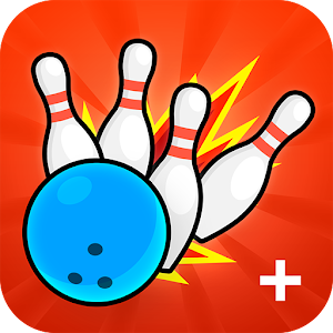 Bowling 3D Master For PC / Windows 7/8/10 / Mac – Free Download