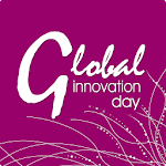Global Innovation Day 2016-MA APK Image