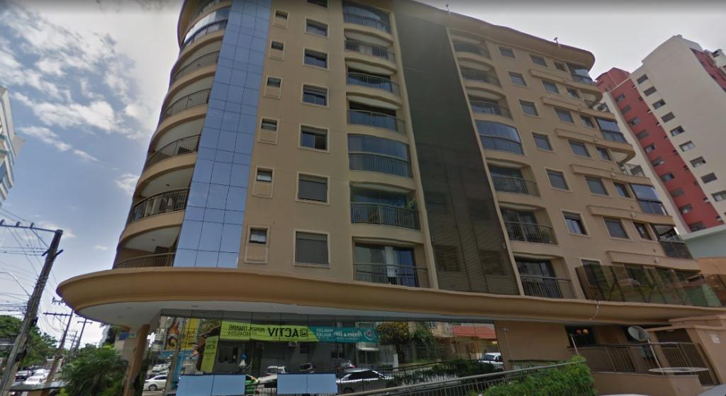 Imagem Apartamento Florianópolis Centro 1252436