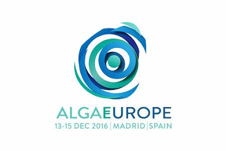ecoTips Partners In Duurzaamheid Algaeurope