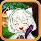 AiKo: Cute Virtual Child
