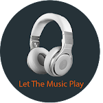 Music Folder Player 9.3 Apk