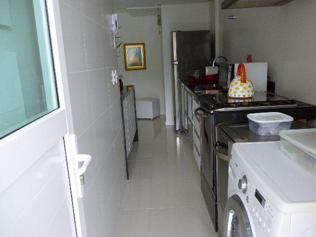 Apto 2 Dorm, Trindade, Florianópolis (AP0605) - Foto 12