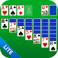 Game Solitaire ♠ APK for Kindle