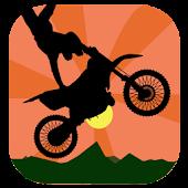 Real Bike Race Free Motorcycle