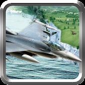 F16 Tank Ambush Combat 3D APK for Bluestacks