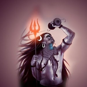 shiv tandav stotram   android apps on google play