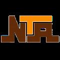 App NTA News apk for kindle fire