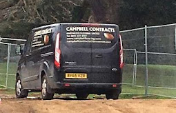 Campbell Contract Flooring in Richmond