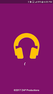 Free Free Music - Free MP3 Player APK for Windows 8
