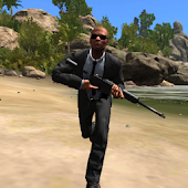 Free Caribbean Cry Shooter APK for Windows 8