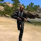 Caribbean Cry Shooter