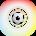 Football Betting Predictions APK for Bluestacks