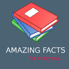 Amazing Facts For Everyone
