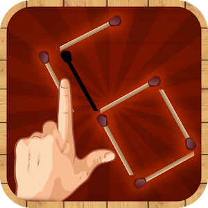 Download Math Puzzle Brain Game For PC Windows and Mac