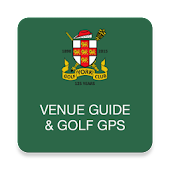App York Golf Club APK for Windows Phone