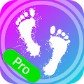 App Step Counter - Pedometer Pro apk for kindle fire