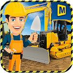 City Builder 2017 file APK Free for PC, smart TV Download