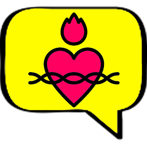 Christian Singles: Dating App - Christian Chat