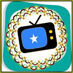 All TV Somalia Icon