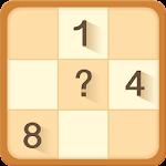 X Sudoku For PC / Windows / MAC
