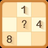 X Sudoku For PC (Windows And Mac)