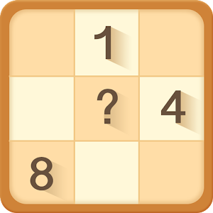 X Sudoku For PC (Windows & MAC)