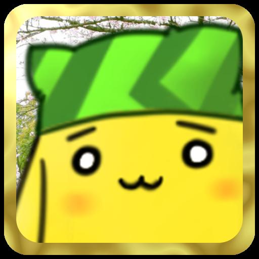 ゆるゆるTCG カードサクセサー (game)