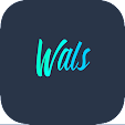 Wals file APK for Gaming PC/PS3/PS4 Smart TV