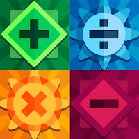 Arithmagic  Math Wizard Game pour PC (Windows / Mac)
