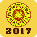 Horoscope 2017 APK for Kindle Fire