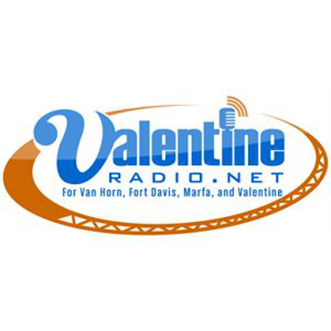 Valentine Radio file APK for Gaming PC/PS3/PS4 Smart TV