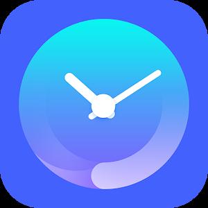 Wecker - Laut Alarm, Kalender & Erinnerung android apps download
