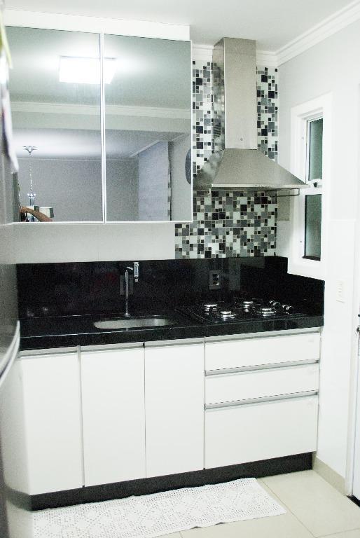 Casa 3 Dorm, Jardim Interlagos, Hortolândia (CA1671) - Foto 15