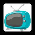 Free TV APK for Nokia